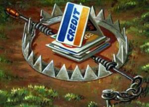 debttrap