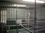 Picture of Jail Cell