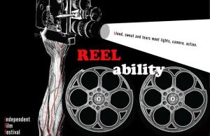 reelability logo