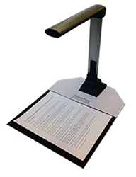 Picture of the Ai Squared ImageReader unit